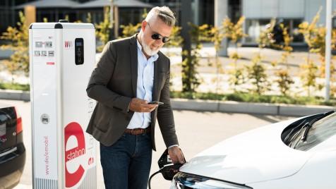 Elektromobilität_B2B