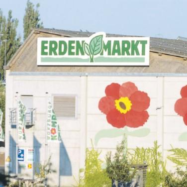Erdenmarkt