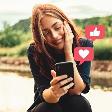 WVV_Social_Media