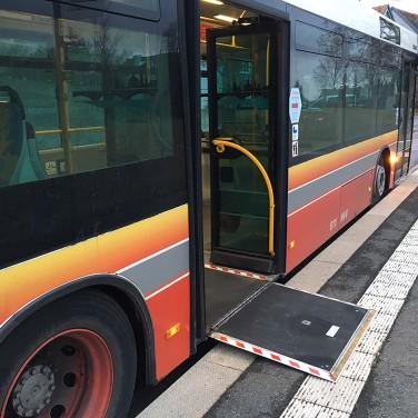 Rampe_Bus_Würzburg