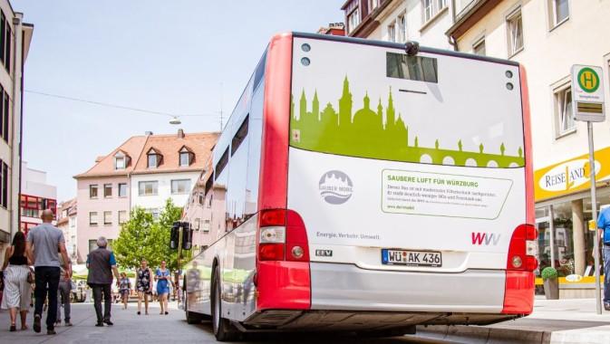 Heckwerbung_WVV_Bus
