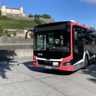 WVV_Bus_Festung_Würzburg