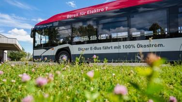 Elektrobusse_WVV_Würzburg