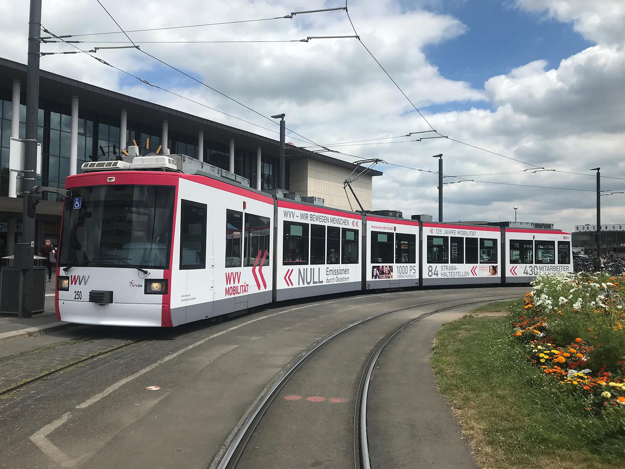 GT-N_WVV_Hauptbahnhof