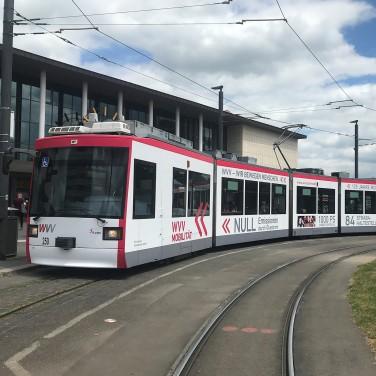 GT-N_WVV_Hauptbahnhof_Würzburg