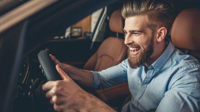 Carsharing-Sonderkonditionen für Abo-Kunden