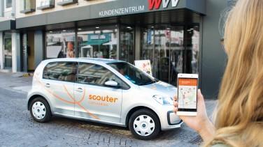 scouter_Spot_WVV_Kundenzentrum