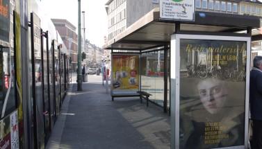 City-Light-Poster_Werbung_Haltestelle_Würzburg