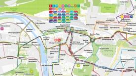 Interaktiver_Liniennetzplan_Würzburg