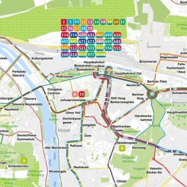 Liniennetzplan_Würzburg