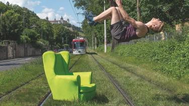 WVV_Nachhaltig_Straßenbahn